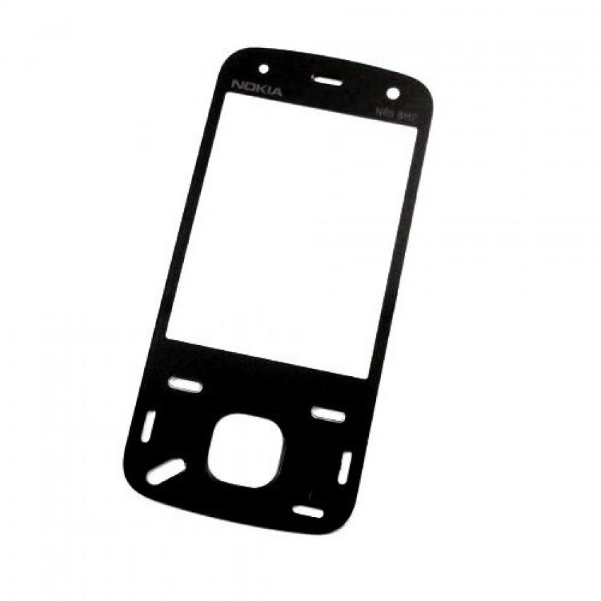 LCD screen glass Nokia N86 ORG