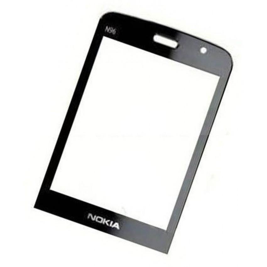 LCD stikliukas Nokia N96 ORG