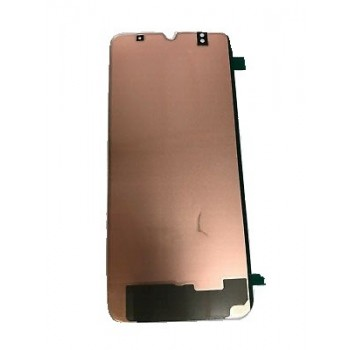 Sticker for LCD back side Samsung A305 A30 2019 ORG