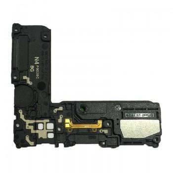 Zumeris ORG Samsung G975 S10 Plus