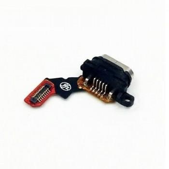 Įkrovimo kontaktas ORG Sony Xperia M4 E2303