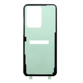 Sticker for back cover Samsung G985/G986 S20+ ORG