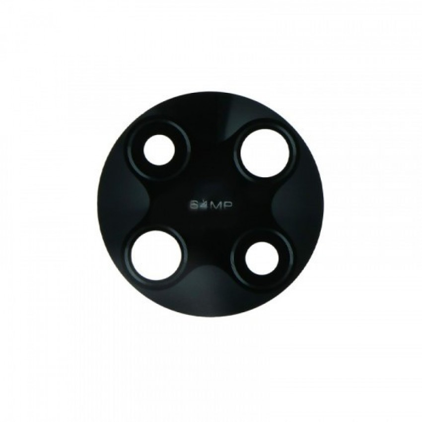 Xiaomi Poco F2 Pro lens for camera black ORG