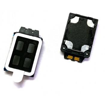 Zumeris ORG Samsung A105/A202/A205/A217/A305/A307/A405/A505/A507/J410/J415/J610/A750/M107/M215/M305/M307 (3001-002856)