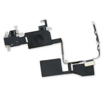 Flex Apple iPhone 11 Pro Max for Wifi antenna ORG