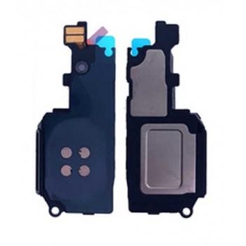 Zumeris ORG Huawei Honor 9X