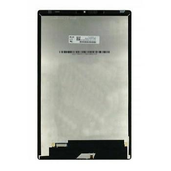 LCD screen Lenovo Tab M10 FHD Plus (2nd Gen) TB-X606 10.3 2020 with touch screen black HQ
