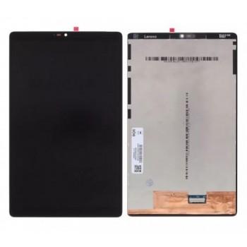 LCD screen Lenovo Tab M8 2nd Gen FHD TB-8705 8.0 2019 with touch screen black HQ