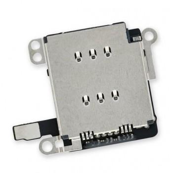 Lanksčioji jungtis Apple iPhone XR DUAL SIM naudota ORG
