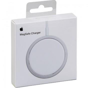 Belaidis įkroviklis Apple MagSafe (MHXH3ZE) ORG
