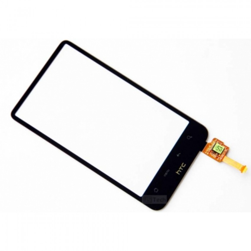 Touch screen HTC Desire HD/G10 HQ