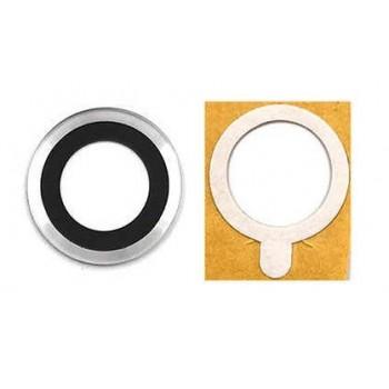 Xiaomi Mi 11 lens for camera ORG