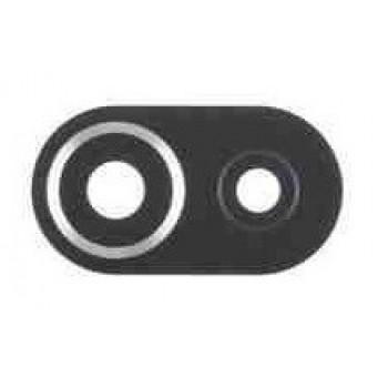 Xiaomi Mi 11 Lite 5G lens for camera ORG