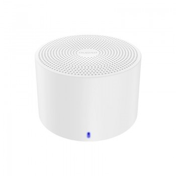 Bluetooth portable speaker Dudao Y12 white