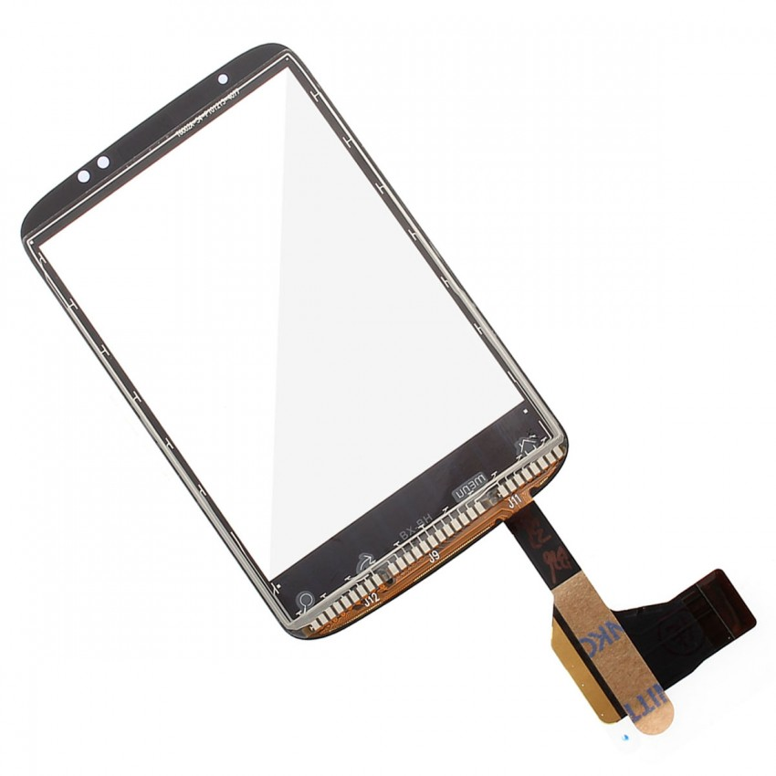 Touch screen HTC Wildfire/PC49100 (G8) without IC