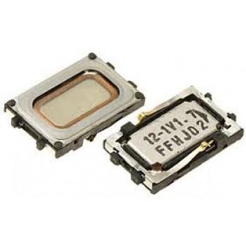 Zumeris ORG Nokia 5310 3710F/E65/5220/5230/6600s/7310S/7900/N8/N79/N82/N85