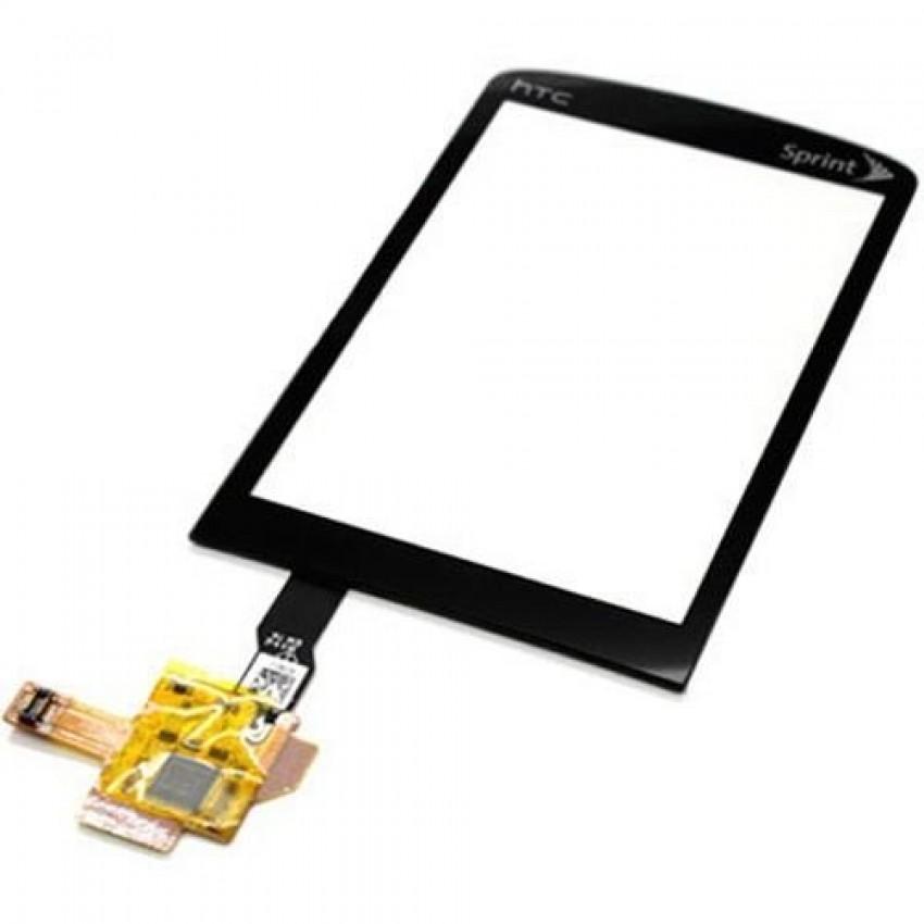 Touch screen HTC Hero (G3) HQ