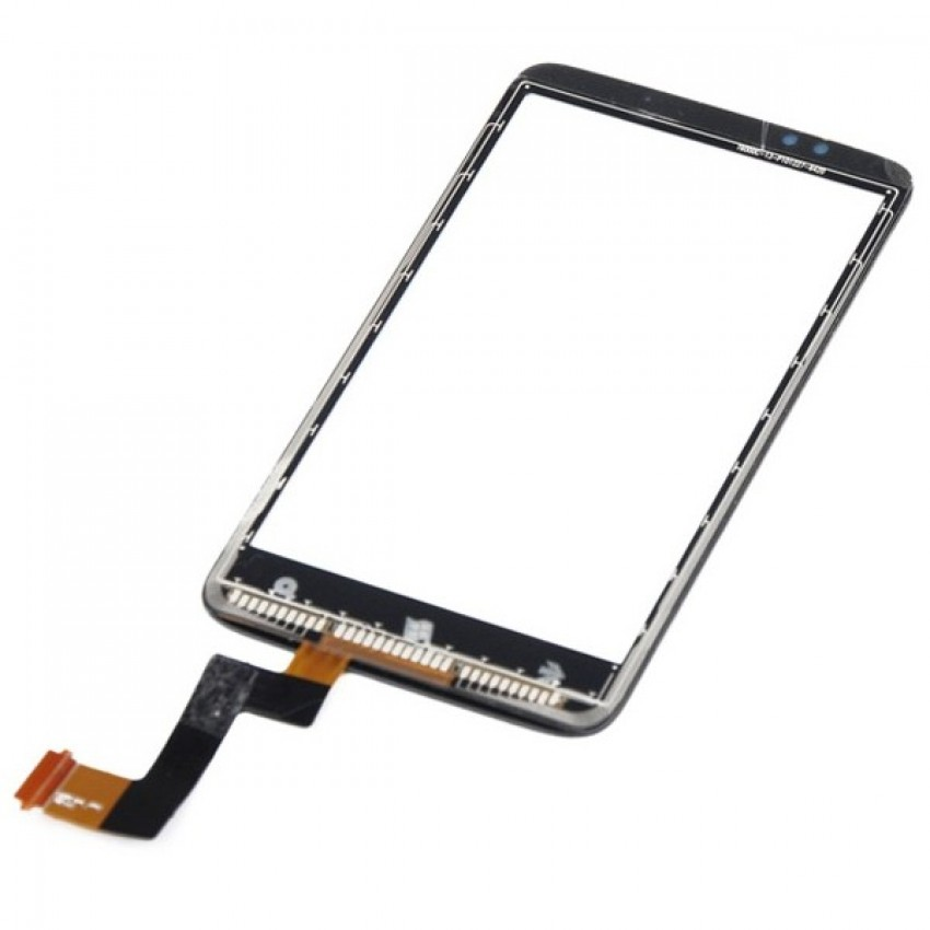 Touch screen HTC Trophy/T8686