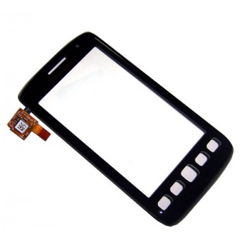 Touch screen BlackBerry 9860 Torch HQ