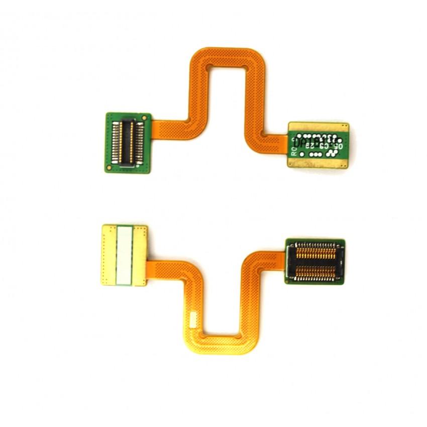 Lanksčioji jungtis Samsung X200/X150 ORG