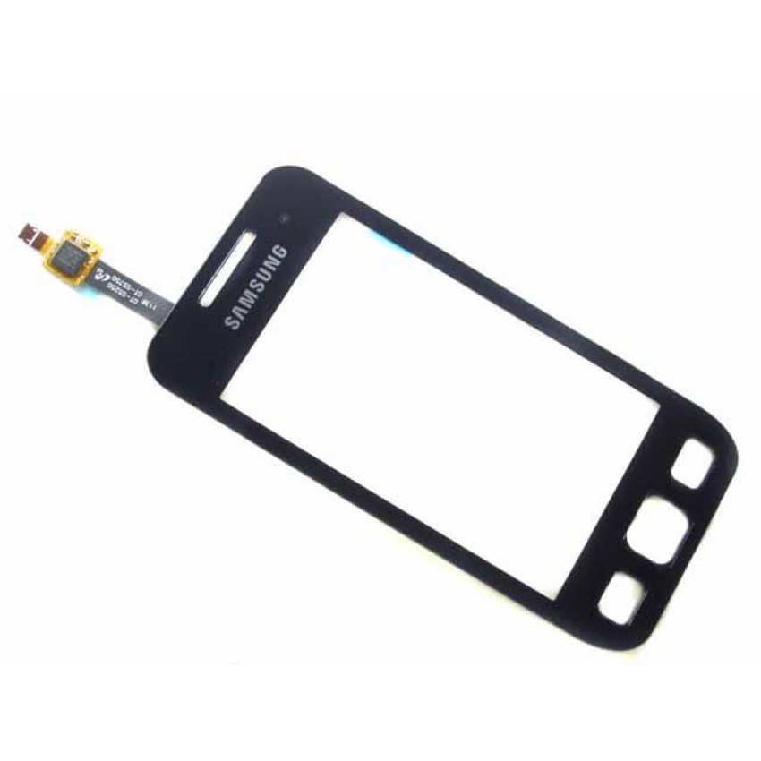 Touch screen Samsung S5250 Wave HQ