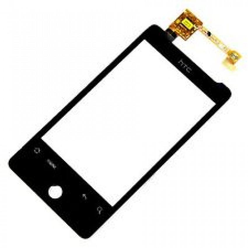 Touch screen HTC Gratia/G9 HQ