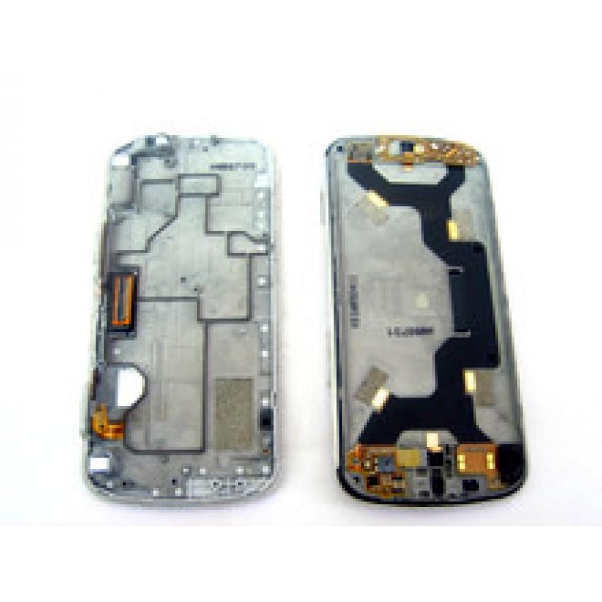 Lanksčioji jungtis Nokia N97 su mechanizmu ORG