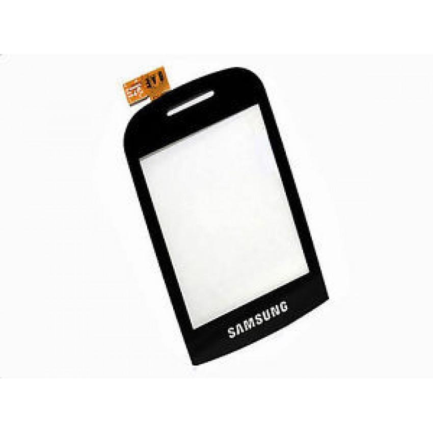 Touch screen Samsung B3410