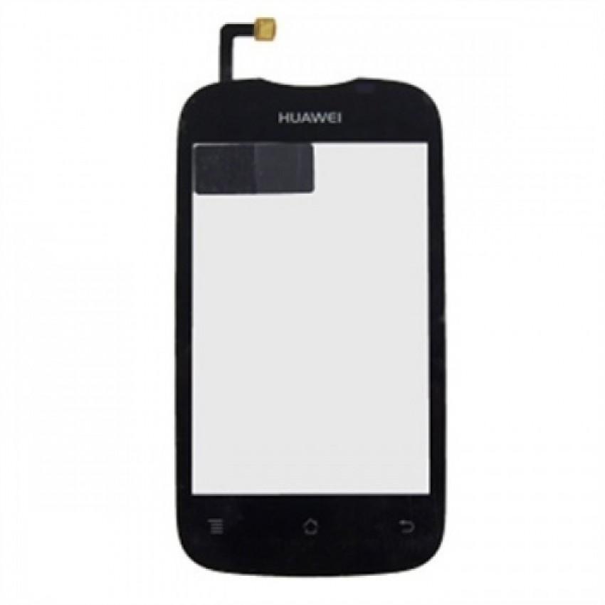 Touch screen Huawei U8666 (Y201) Ascend Pro HQ