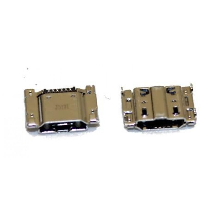 Įkrovimo kontaktas ORG Samsung i9300 S3