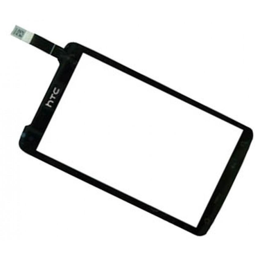 Touch screen HTC Desire Z