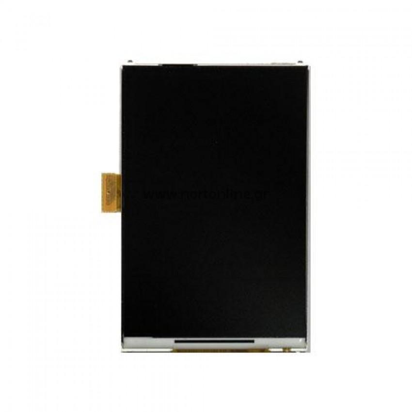 Ekranas Samsung S6802 Ace Duos