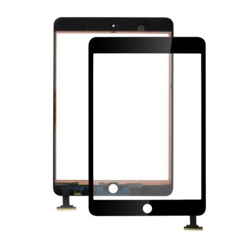 Touch screen iPad mini/mini 2 black HQ